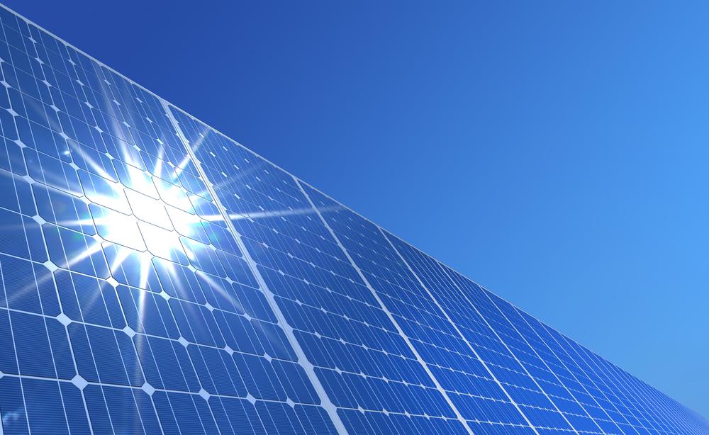 Solar скачать торрент - фото 11