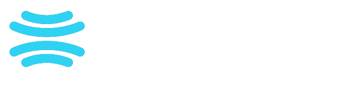 Design Ecology